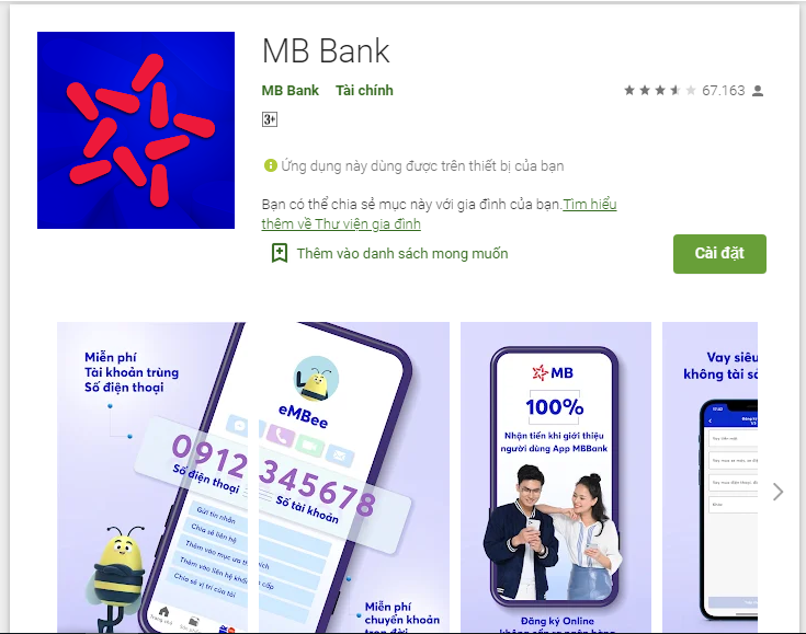 app-mbbank-android
