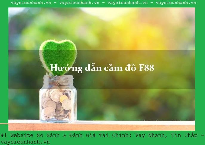 huong-dan-cam-do-f88