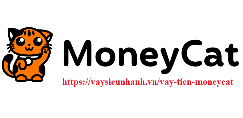 logo-moneycat