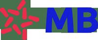 mbbank-logo