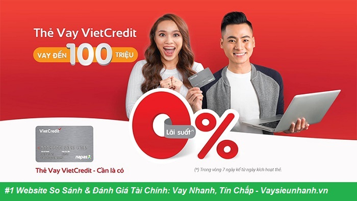 the-vay-vietcredit-5