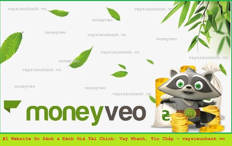 vay-tien-moneyveo-2