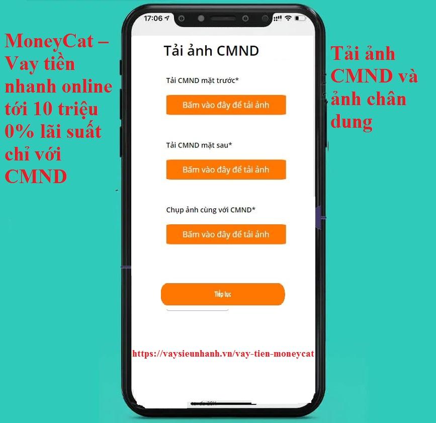 vay-tien-nhanh-online-moneycat - 7